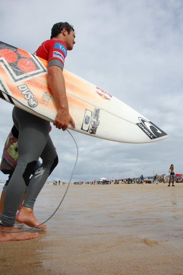 сулой s Португалии 2010 людей скручиваемости профессиональный стоковое фото rf