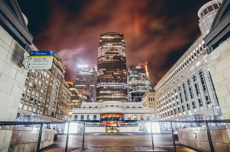 Сумасшествие неба стоковая фотография rf