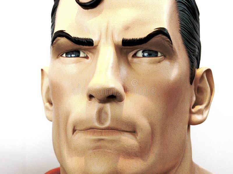 Download Супермен супергероя вымышленного персонажа, жулик 2014 Таиланда шуточный Редакционное Стоковое Изображение - изображение насчитывающей даже, герой: 40589599