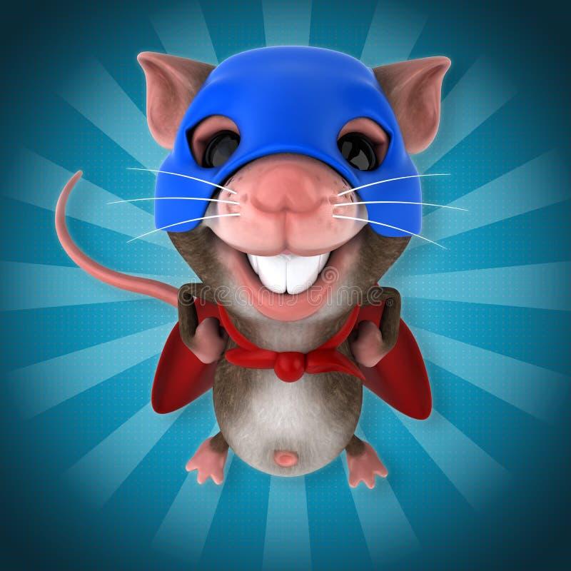 тому картинки супер мышки квартира