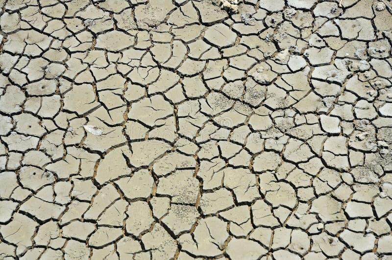 Download Сухая почва стоковое изображение. изображение насчитывающей environment - 33725237