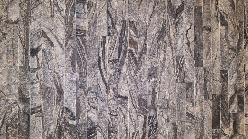 Сухой серый камень стена бесшовный фон стоковые фотографии rf