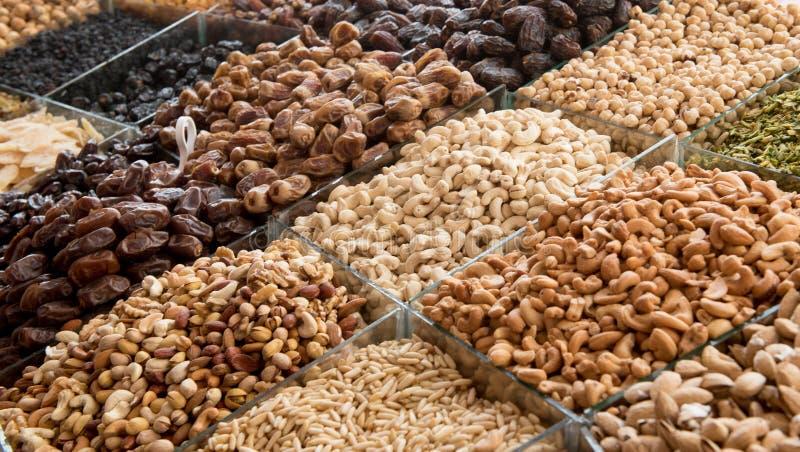 Дубай продажа сухофруктов работа в чехии для граждан казахстана