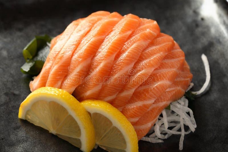 суши ради стоковые изображения