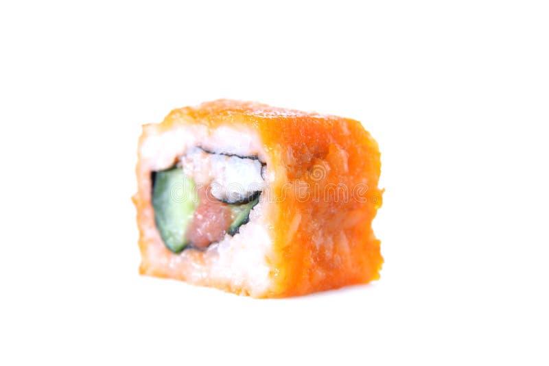 суши японии традиционные стоковые изображения rf