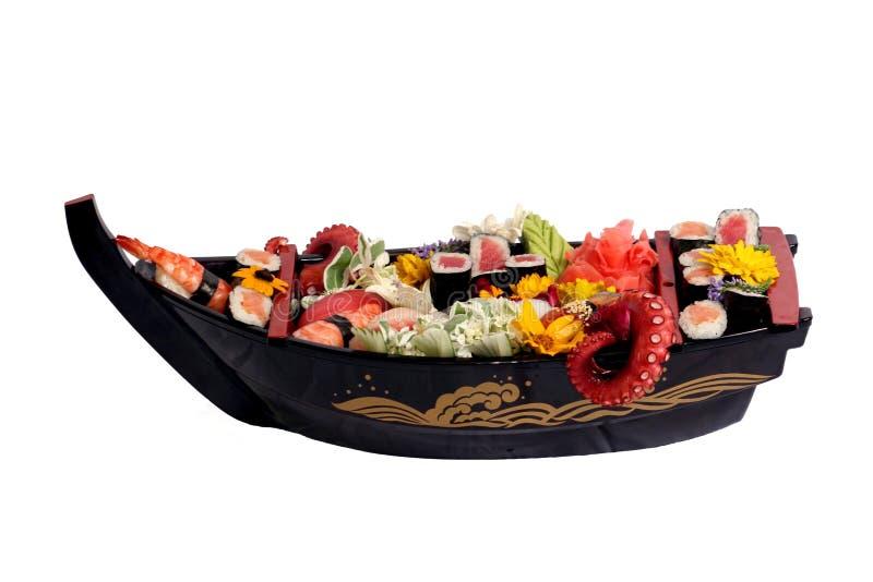 суши стоковые фото