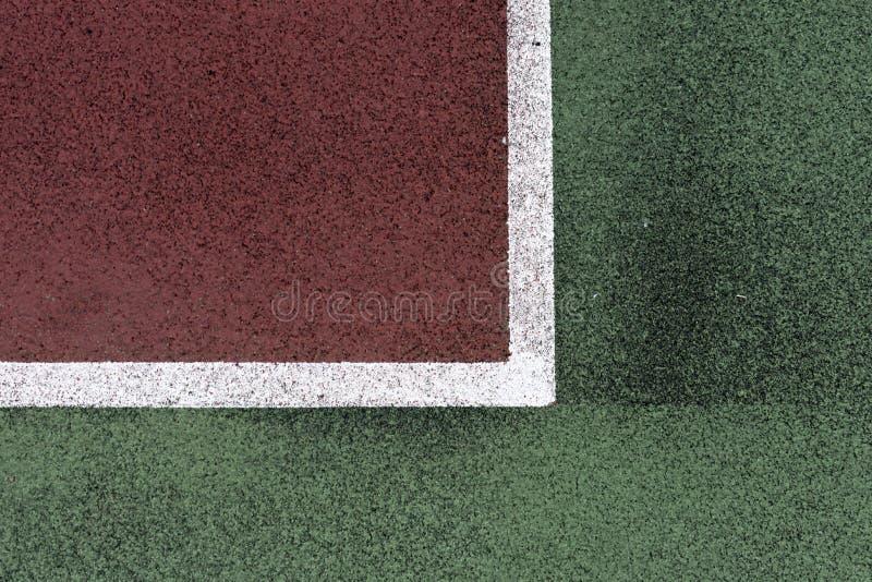 суд предпосылки холодный выравнивает теннис иллюстрация штока