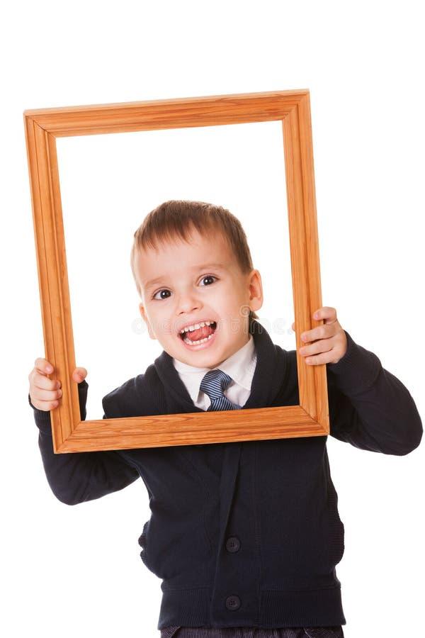 Фото модели в ID изображения 27241656 Iryna Rasko (Irynarasko)  Сердитый Ребенок