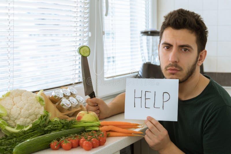 Схематическое фото о зависимости на здоровой еде стоковое фото rf