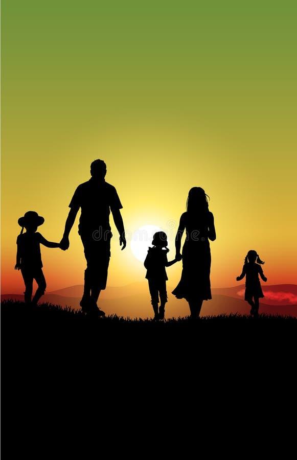 Красивые фото детей с родителями  bondinforu