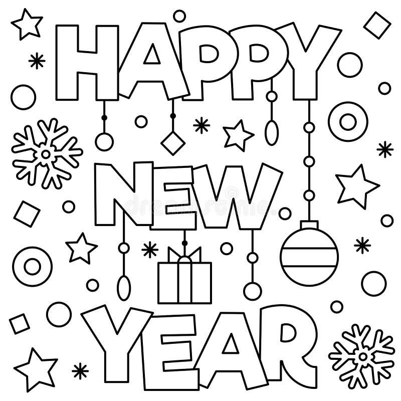строгие родители нарисовать открытку с новым годом своими руками английская продаже крышки
