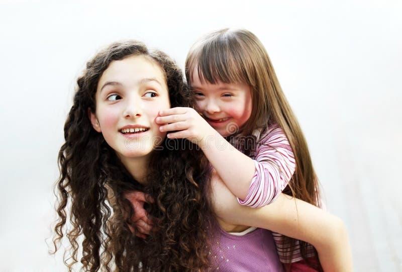 Счастливые моменты семьи стоковое фото rf