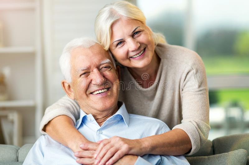 Most Used Senior Online Dating Site In La