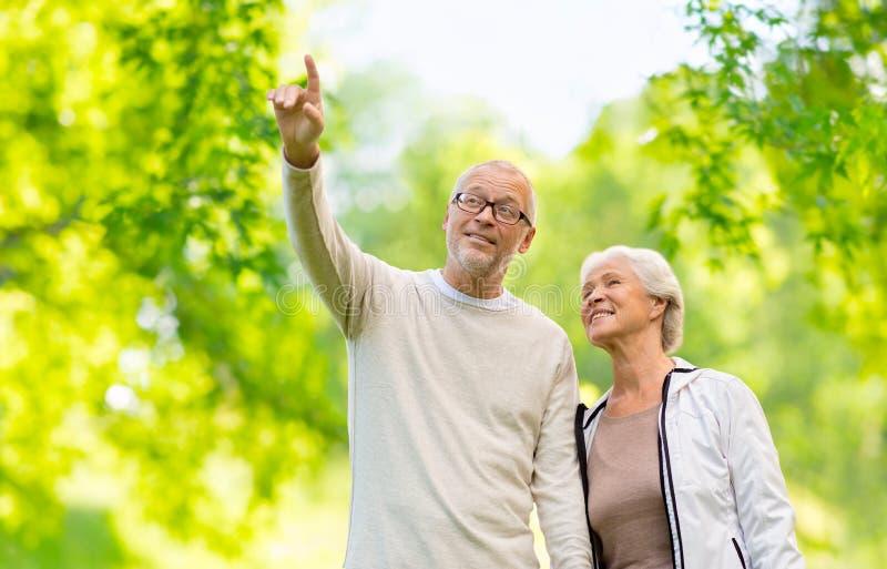 London Mexican Seniors Singles Online Dating Website