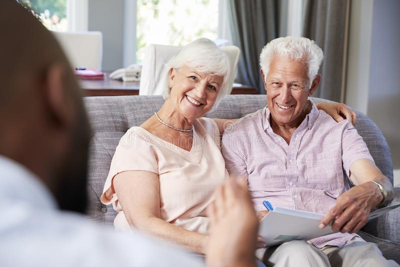 Las Vegas Interracial Senior Online Dating Site