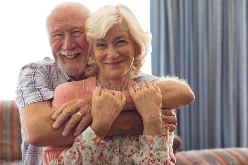 Most Rated Senior Dating Online Sites In America