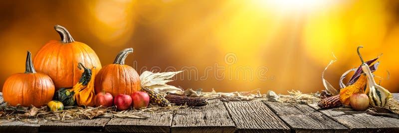 Счастливый день благодарения стоковое изображение