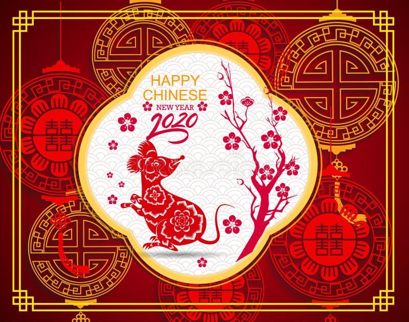 Поздравление от султана по восточному календарю