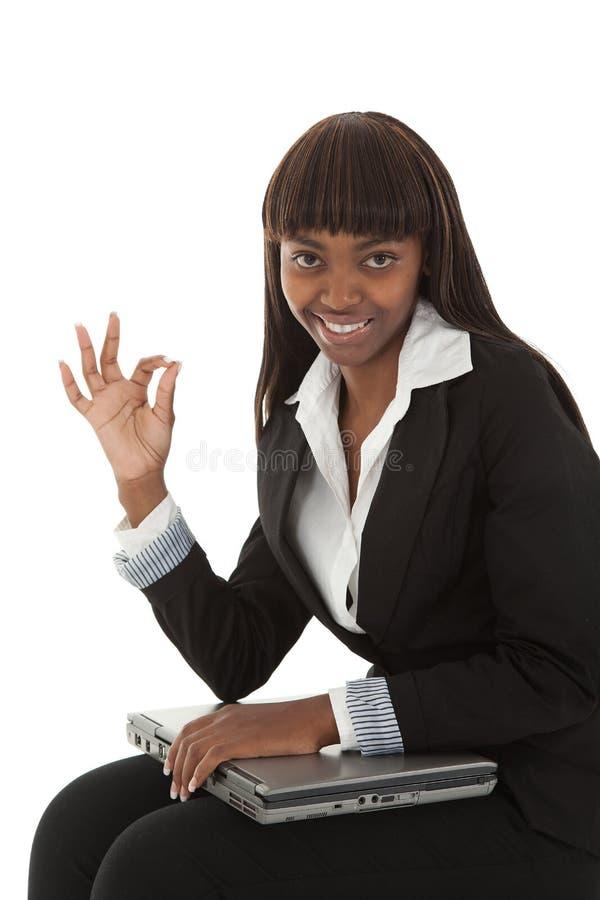 счастливый студент стоковое фото