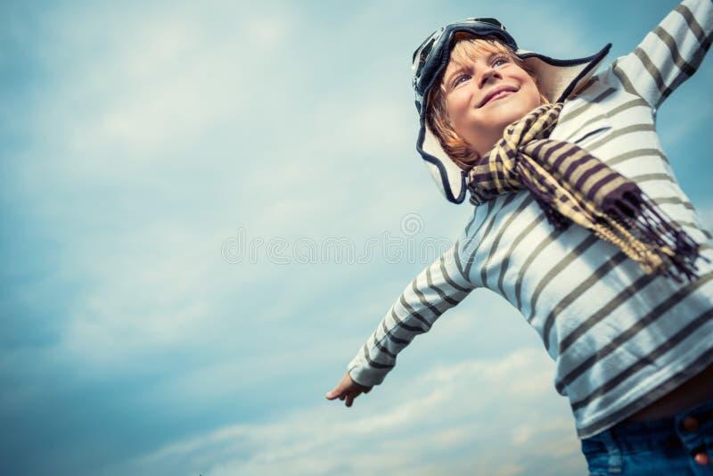 Счастье стоковое изображение