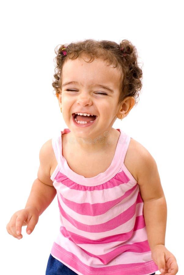 счастье стоковое изображение rf