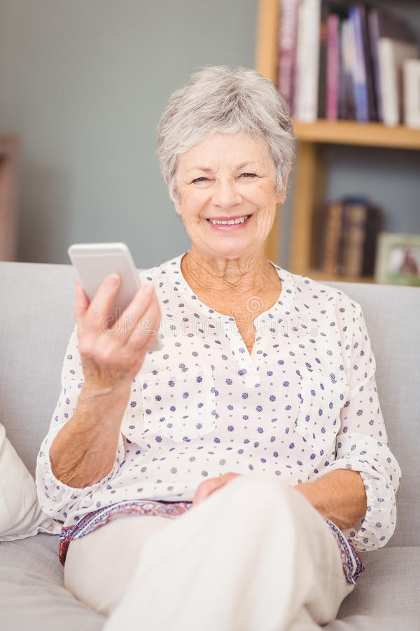 Most Active Seniors Online Dating Site In Utah