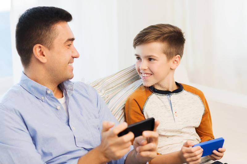 Гомосексуалисты отец и сын