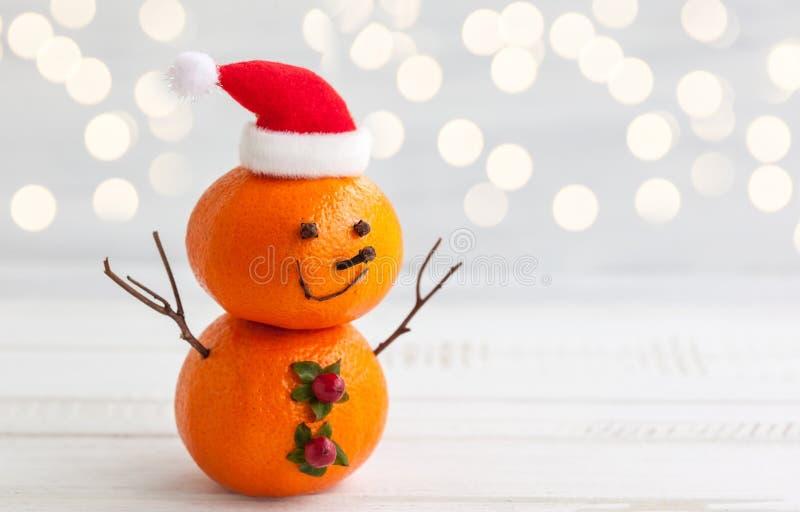 счастливые снеговики стоковое фото rf