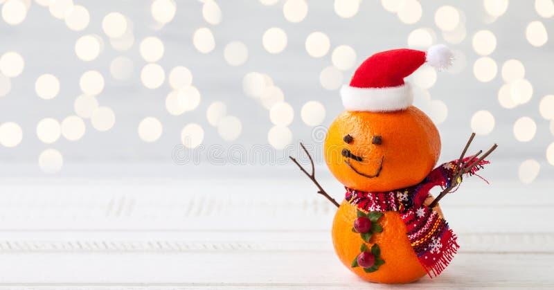 счастливые снеговики стоковая фотография rf