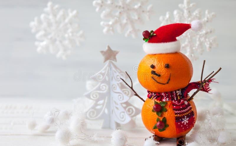 счастливые снеговики стоковые изображения rf