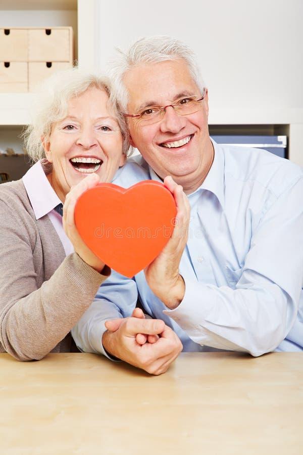The Usa Religious Senior Online Dating Site
