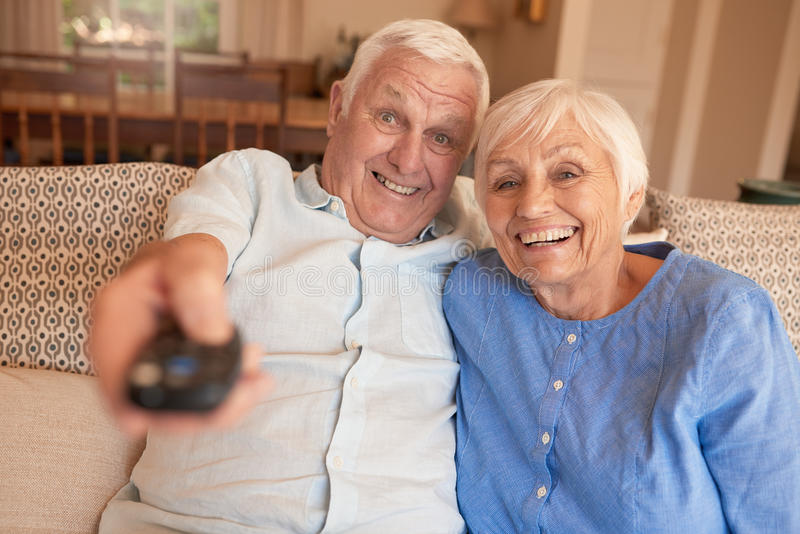 Most Reliable Mature Dating Online Services
