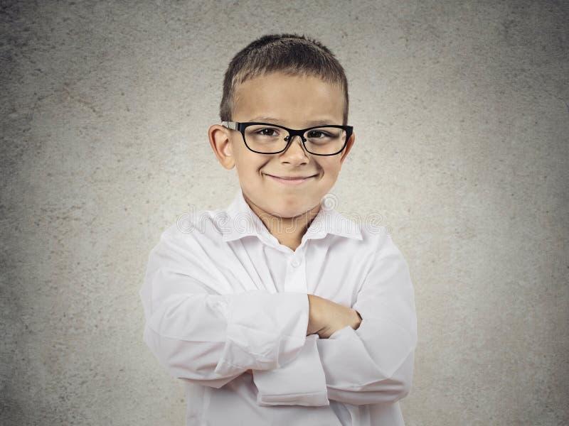 Фото модели в ID изображения 43487774 Kiosea39  Сердитый Ребенок