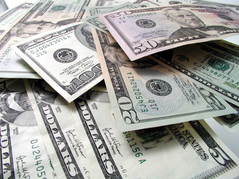 Download счеты стоковое фото. изображение насчитывающей шток, карманн - 82624