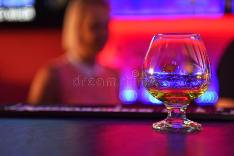 Съемка питья стоковые изображения