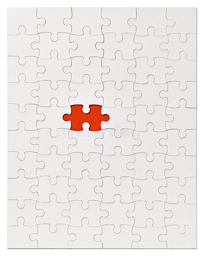 Сыгранность решения игры головоломки стоковые изображения