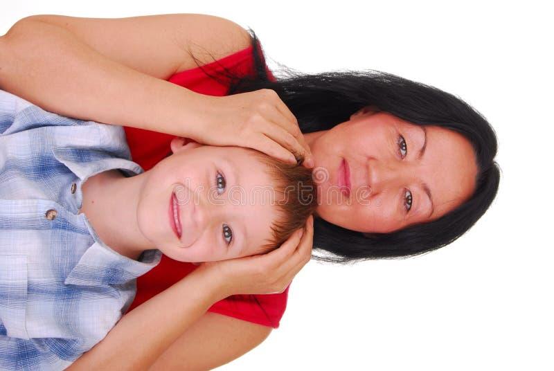 Download сынок 4 матей стоковое изображение. изображение насчитывающей arlington - 600259