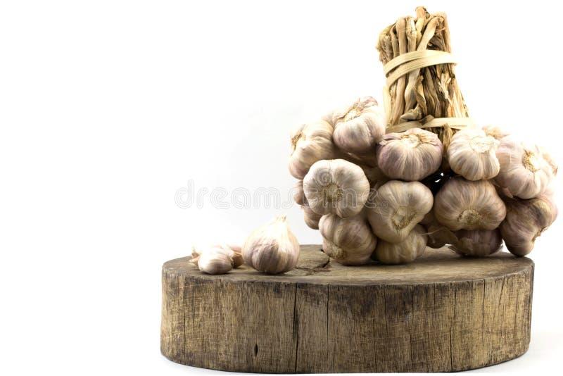 Сырье для тайской еды стоковые изображения rf