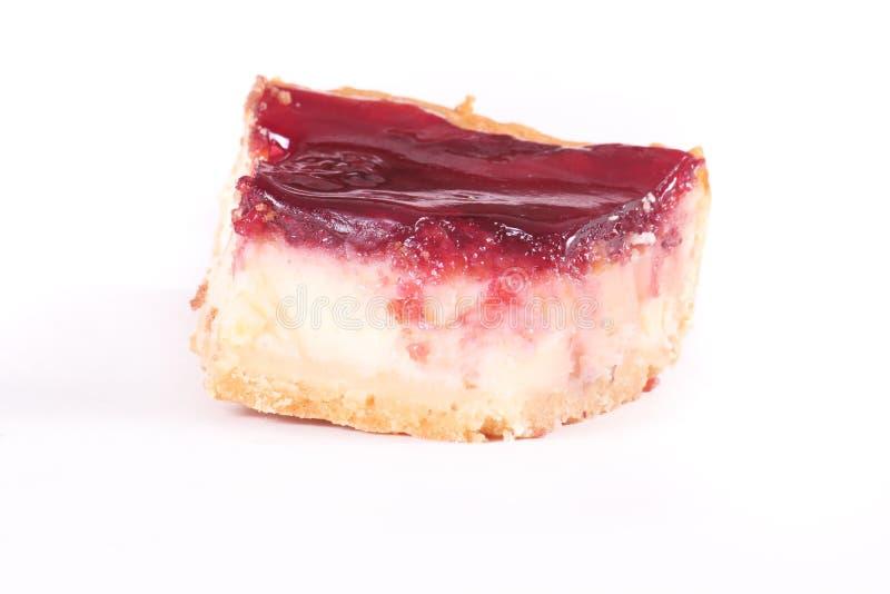 сыр торта стоковое фото rf