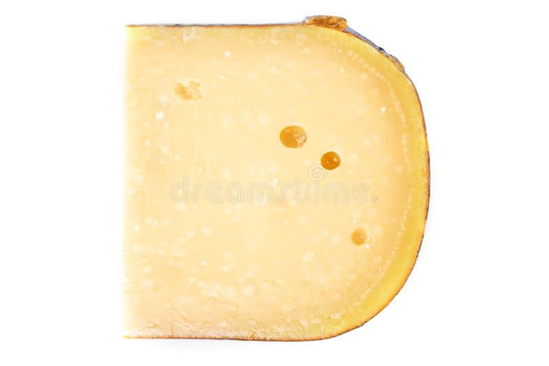 Сыр стоковые изображения
