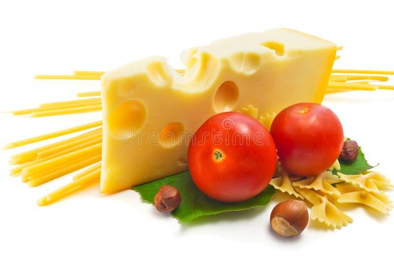 Download Сыр стоковое фото. изображение насчитывающей backhoe - 31780544