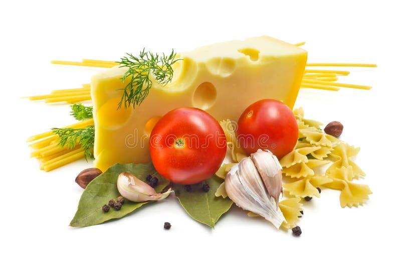 Download Сыр стоковое изображение. изображение насчитывающей перец - 31780563