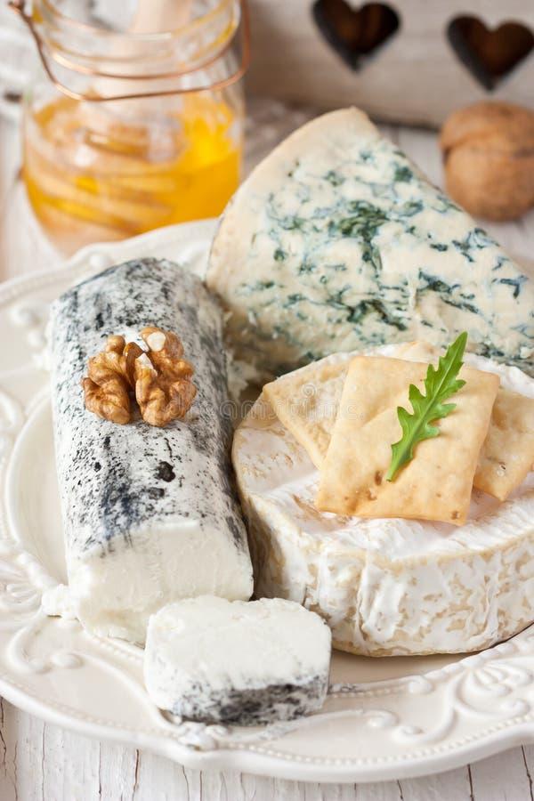 Сыр. стоковые изображения