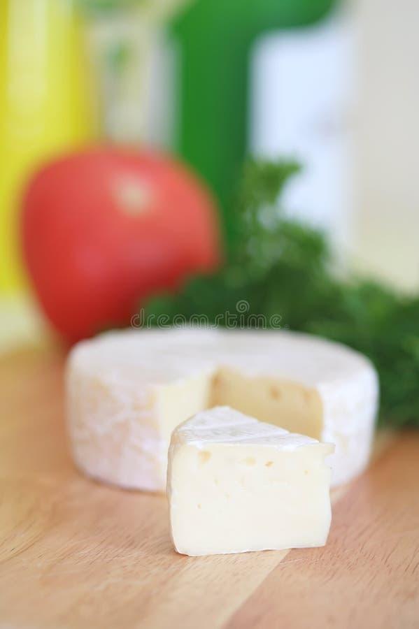 сыр brie стоковые изображения rf