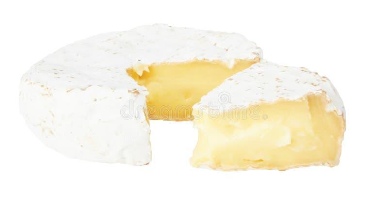 сыр brie стоковое изображение rf