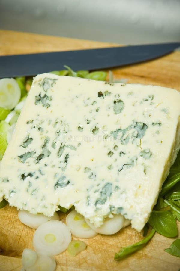 сыр gorgonzola стоковые изображения rf