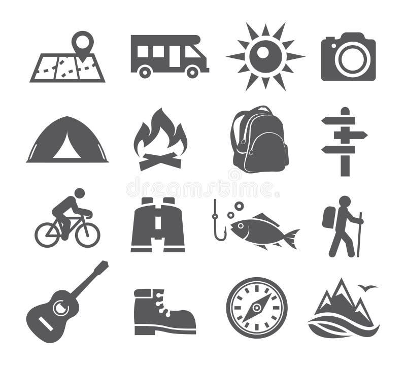 Сь иконы бесплатная иллюстрация