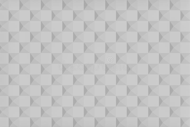 Славная творческая белая картина бесплатная иллюстрация