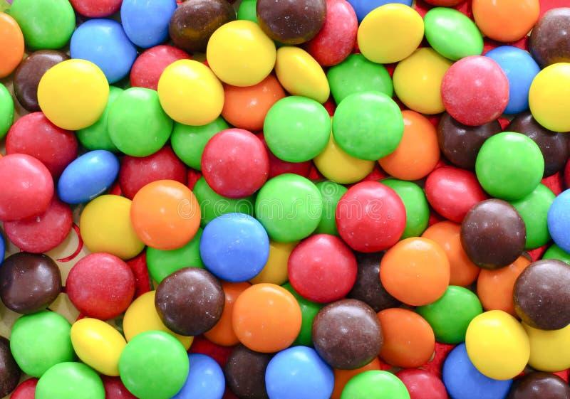 Download Сладостная предпосылка конфеты Bonbons Стоковое Фото - изображение насчитывающей green, сортировано: 40579024