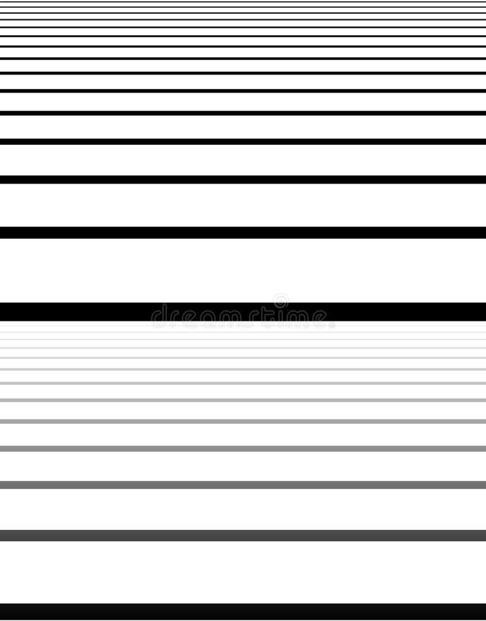 Download Сливающ, сходящся, исчезая линии 3d опорожняют космос Иллюстрация вектора - иллюстрации насчитывающей тазик, передне: 81800336